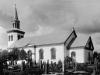 Torhamns kyrka