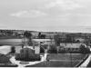 nybyggdprastgard1942