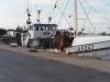 sandhamn-c