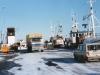 sandhamnsbatar-12-1987