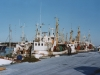 sandhamnsbatar-13-1987