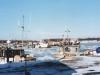 sandhamnsbatar-15-1987