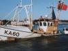 sandhamnsbatar-16-1987