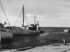torhamns-hamn-a