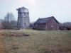 truseryd-kvarnen-fr1972