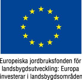 eu-flaggaeuropeiskajordbruksfondenfa%cc%88rg